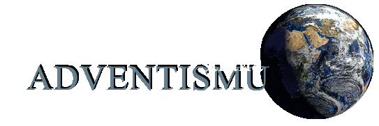 Adventismus